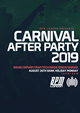 BPM Presents: The Carnival Afterparty