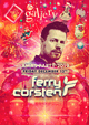 The Gallery Xmas Party: Ferry Corsten