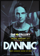 The Gallery: Dannic